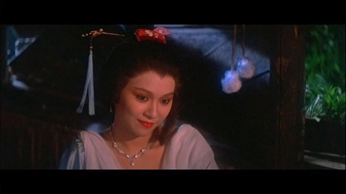 Lust For Love Of A Chinese Courtesan.mkv_20150429_002732.140