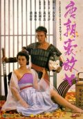 An Amorous Woman of Tang Dynasty 唐朝豪放女 (1984)