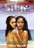 Silip : Daughters of Eve (1985) – Uncensored & Uncut