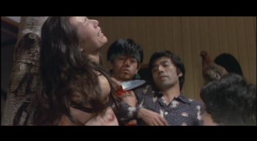 Hell of Roses -Bara Jigoku (1980).mkv_20150619_064715.406