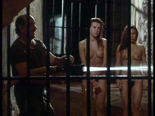 Caged Women (1991).mkv_20150723_230934.765