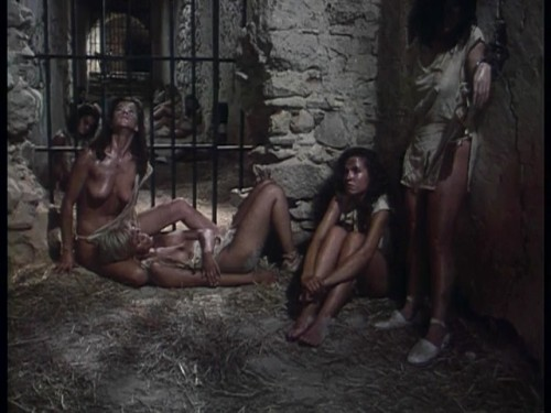 Caged Women (1991).mkv_20150723_231039.968