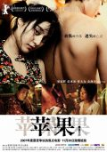 Lost in Beijing 迷失北京 (2007) [IIB]