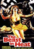 The Beast in Heat (1977)