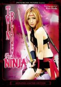 Twin Blades of The Ninja (2008)