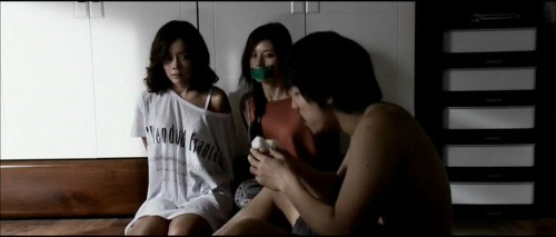 Uninvited.Guest.2011.mkv_20150718_192935.890