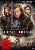 Flesh+Blood (1985) Uncut – HD 1080p