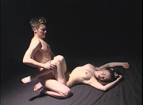 The Quest of the Sex-A Holly Hole (2003).mkv_20150803_213903.796