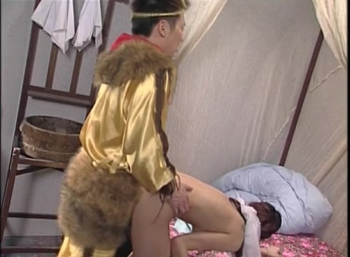 The Quest of the Sex-A Holly Hole (2003).mkv_20150803_214006.843