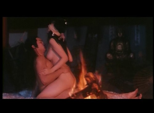 Water Margin-Heroes' Sex Stories (1999).mkv_20150803_204225.656