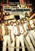 Young and Dangerous: Reloaded (2013)