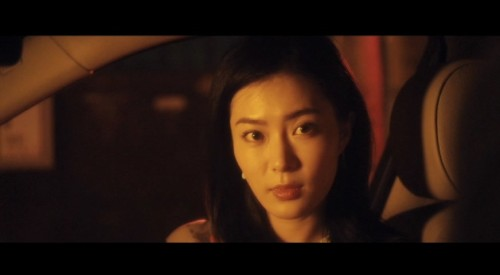 Young and Dangerous Reloaded (2013).mkv_20150810_210037.812