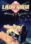 Lady Ninja Reflections of Darkness  (2011)