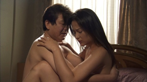 Man.And.Woman.2007.1080p.WEB-DL.H264.MP3-QUiCKY.avi_20151118_013708.375