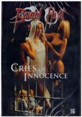 Bound Heat: Cries of Innocence (2002)
