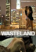 Wasteland (2012) – HD