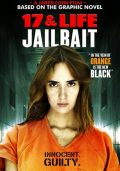 Jailbait (2014) – HD