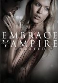 Embrace of the Vampire (2013) – HD