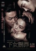 The Handmaiden (2016) – HD