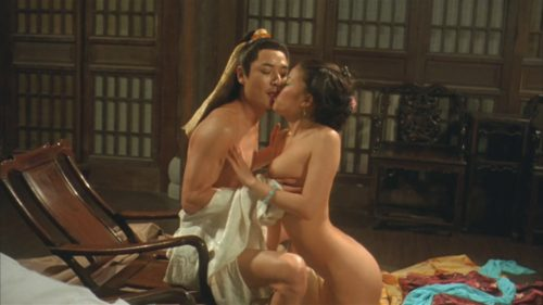 The.Forbidden.Legend.Sex.and.Chopsticks.2.2009.BluRay.720p.2Audio.DTS.x264-beAst.mkv_20160731_032615.290
