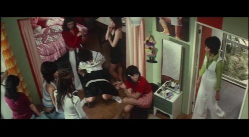 Terrifying Girls' High School Delinquent Convulsion Group.mkv_20160907_024034.969