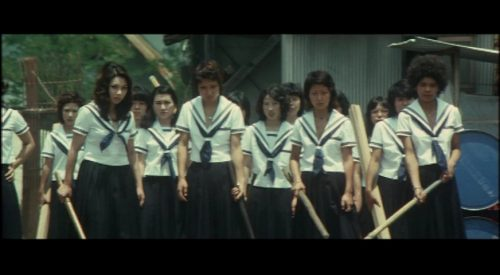 Terrifying Girls' High School Delinquent Convulsion Group.mkv_20160907_024042.226