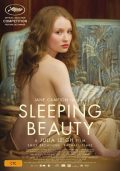 Sleeping Beauty (2011) – HD