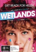 Wetlands (2013) – HD