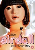 Air Doll (2009) – HD