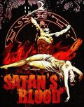 Satan's Blood (1978) – HD