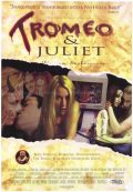 Tromeo and Juliet (1996) – HD