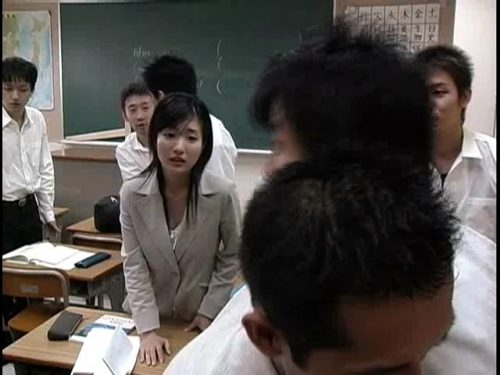 My Teacher 2 (2006).avi_20170214_185516.408