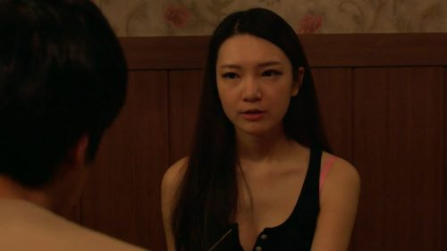 Young.Sister-In-Law2.2017.1080p.HD.mkv_20170221_214227.056