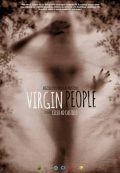Virgin People (1984)