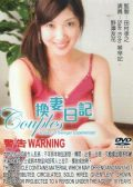 Couples – A Diary of Swinger Experiences (2007)