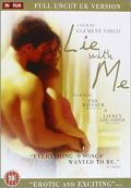 Lie with Me (2005) – HD