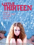 Little Thirteen (2012) – FHD