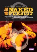 Naked Pursuit (1969)