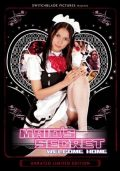 Maid's Secret: Welcome Home (2007)