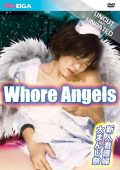 Whore Angels (2000)