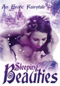 Sleeping Beauties (2017) – HD