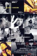 Twenty Something Taipei (2002)