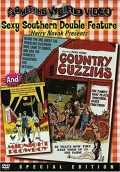 Country Cuzzins (1970) / Midnight Plowboy (1971) – Double Feature (D9)