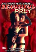 XX: Beautiful Prey (1996)