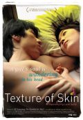 Texture of Skin (2007)