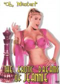 The Erotic Dreams of Jeannie (2006)