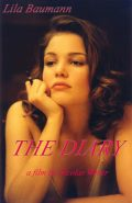 The Diary (1999) TV Series – 4 Eps
