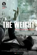 The Weight (2012) – Uncut