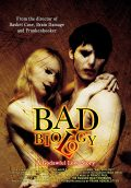 Bad Biology (2008) – HD