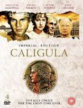 Caligula (1979) Uncut Imperial Edition – D5
